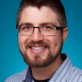 Travis Johansen
