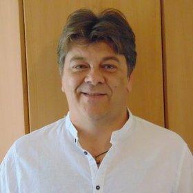 Aleksandar Ratkovic