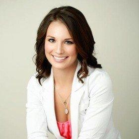 Mandy McEwen
