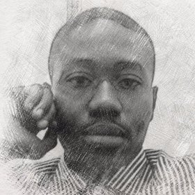 Olanrewaju Adeyemi