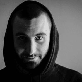 Dmitri Kara