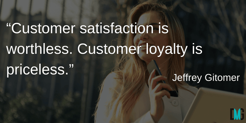 Client Satisfaction Tips