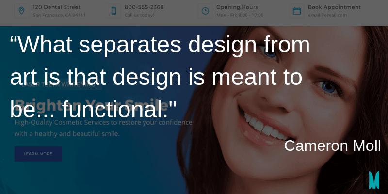 Milton Glaser - Design Quotes