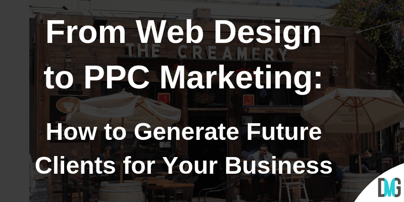 How to Generate Future Clients for Your Business