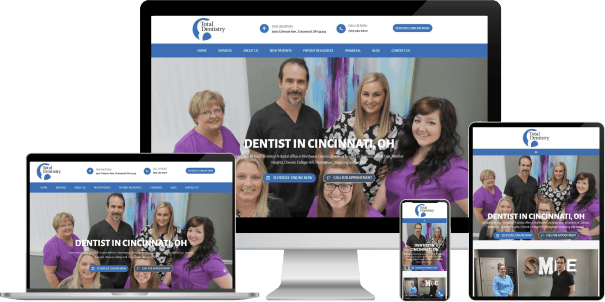Total Dentistry